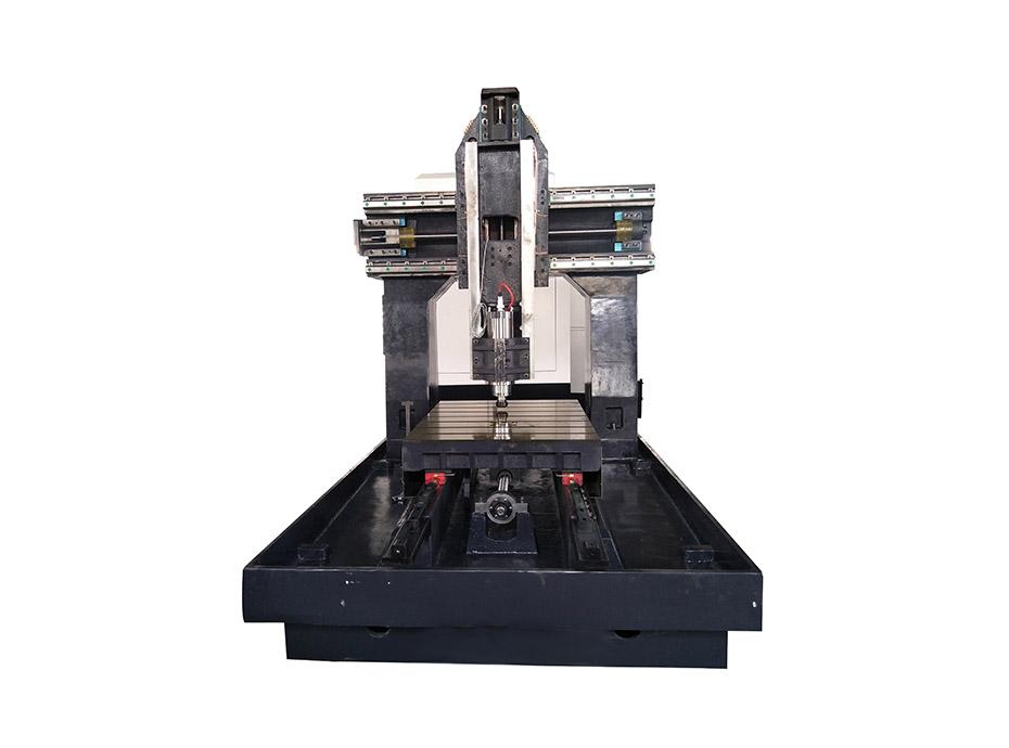 FT-1280光机
